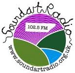 SOUNDART RADIO (2013)