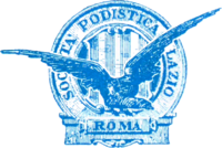Stemma SS Lazio SS 1914