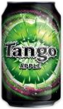 TangoApple2002
