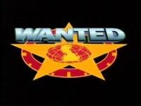 200px-Wanted logo large