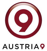 Austria 9-Logo