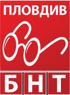 Bnt-plovdiv