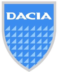 File:Dacia.png
