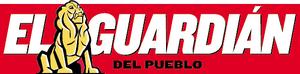 ElGuardiandelPueblo