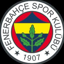 Fenerbahce-0