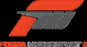 ForzaMotorsport3