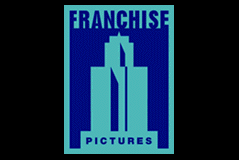 Franchise Pictures Logo 2005