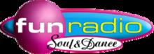 Fun Radio (2005-2007)
