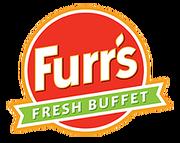 Logo-Furrs-fresh-buffet