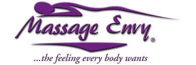 File:Massage envy.jpg