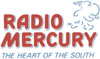 Mercury, Radio 1986
