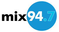 Mix 94.7 KAMX