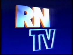 RNTV (1996)