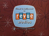 Revue1961-color