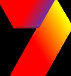 Seven Passion Logo 2000