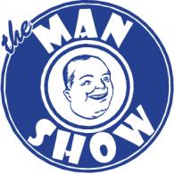 The-man-show-logo-D2D3D378A2-seeklogo com