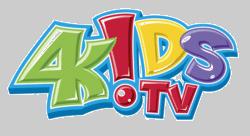 250px-4Kids TV logo