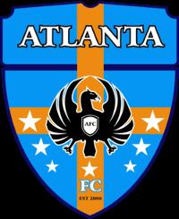 Atlanta FC logo