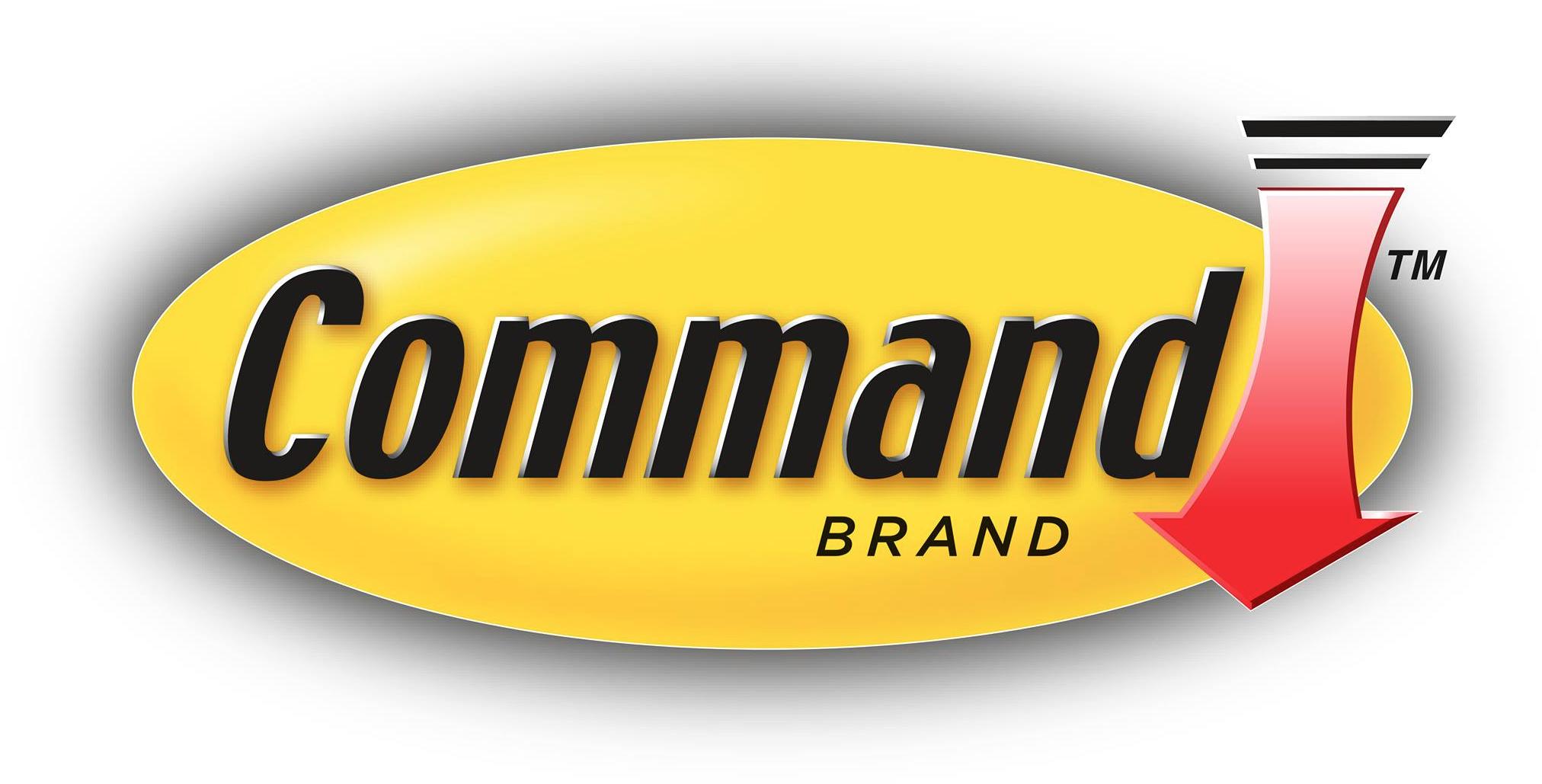 Command-Logo