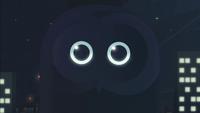 Corujão Promos 2014 Owl's eyes 2