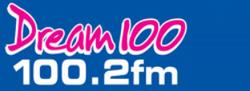 Dream 100 2014