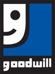 File:Goodwill Logo.png
