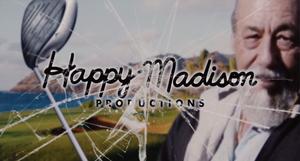 HappyMadison