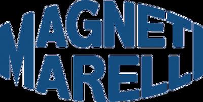 Logo Magneti Marelli