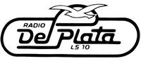 Radiodelplata-1984-1989