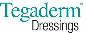Tegaderm Dressings