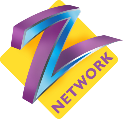 File:Zee Network.png