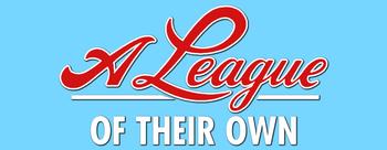 A-league-of-their-own-movie-logo