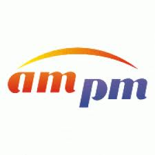 Am pm logo2