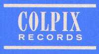 Colpix2