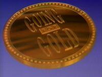 Goingforgold 1993a