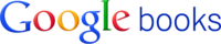Google Book Search Beta logo