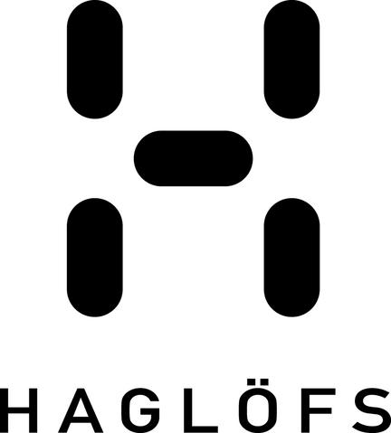File:Haglofs.png