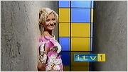ITV1TacyShaw2002