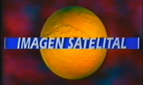 ImagenSat1995