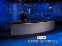 Itvnews peter rolston 2000a