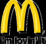 McDonalds2004b