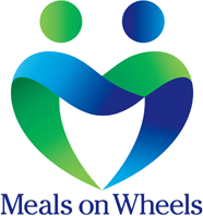 File:Meals on Wheels Australia 2010.png