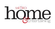 MetroHE