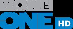 Movie One HD