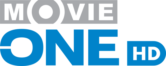 File:Movie One HD.png