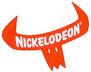 Nickelodeon 1234ffdfewexfewerf