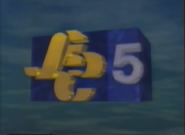 SBC 5 onscreen