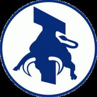 San Diego Toros logo