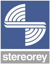 Stereorey