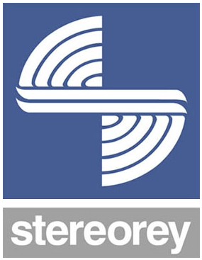 File:Stereorey.png